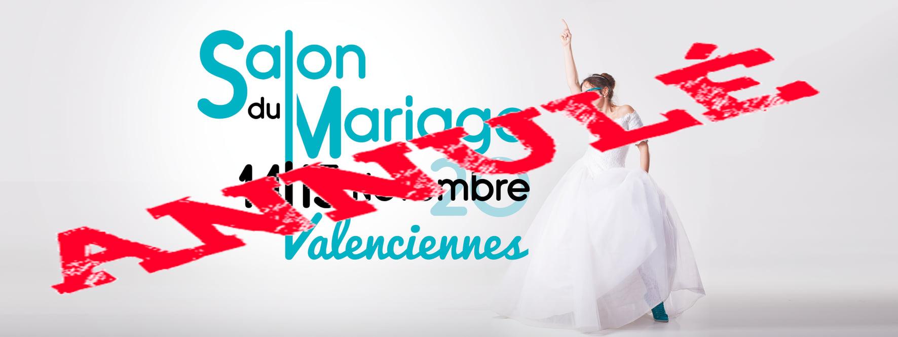 Salon du Mariage de Valenciennes cité des congrès